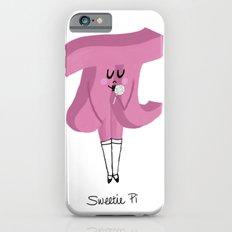 Sweetie Pi Slim Case iPhone 6s