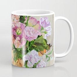 Success Coffee Mug