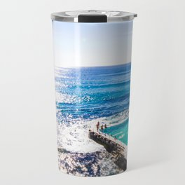 Bondi Icy Dip Travel Mug