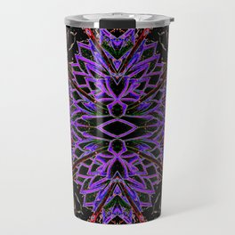 HiveMind Travel Mug