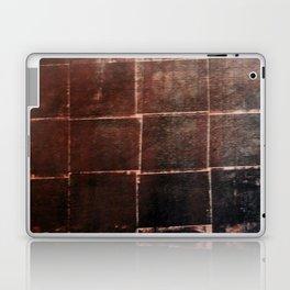 Woven Decay Laptop & iPad Skin