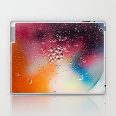 Bubble Power Laptop & iPad Skin