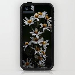 Magellan Flowers iPhone Case