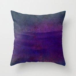 [dg] XO Digs (Rio) Throw Pillow