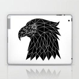 Soar like an Eagle Laptop & iPad Skin
