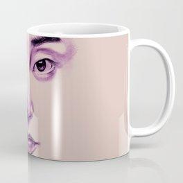 Glassy | Xiumin Coffee Mug