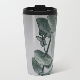 Eucalyptus Travel Mug