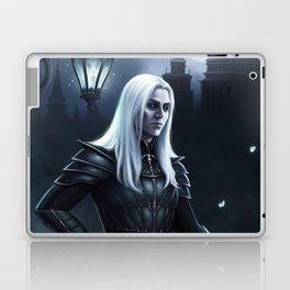 Gaslight Hades Laptop & iPad Skin