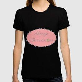 Merry Christmas (Christmess) T-shirt