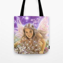 HADITA Tote Bag