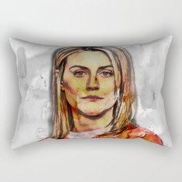 CHAPMAN Rectangular Pillow