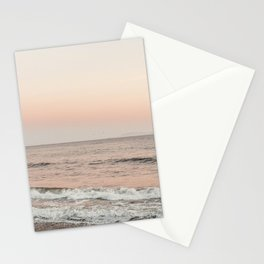 Beautiful Ocean Stationery Cards