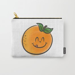 A Real Cutie Carry-All Pouch