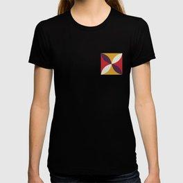 Teahouse T-shirt