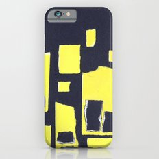 La Nuit Slim Case iPhone 6s