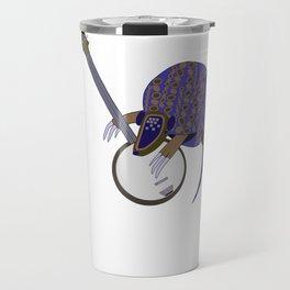 Banjadillo Travel Mug