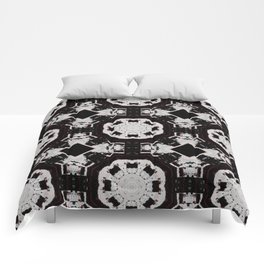 Regal Array 0x01 Comforters