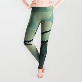 BEAUTY OF NATURE5 Leggings