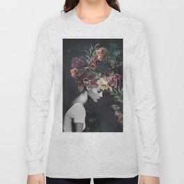 Bloom 10 Long Sleeve T-shirt