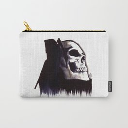 Le Mort Carry-All Pouch