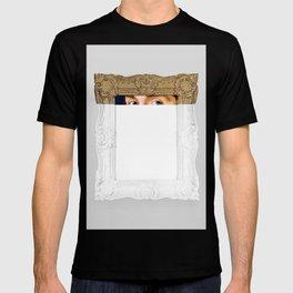 Sight Line T-shirt