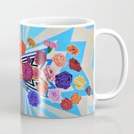 Erfolg I Coffee Mug