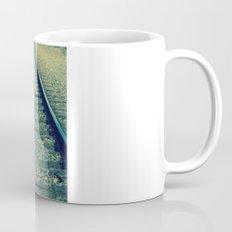 .. Mug