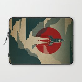 The Voyage Laptop Sleeve
