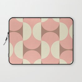 Capsule Alpaca Laptop Sleeve
