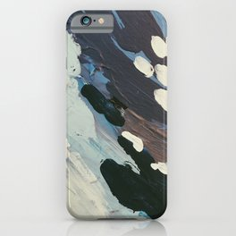 Acrylic iPhone Case