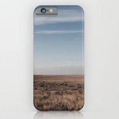 Death Valley 3.0 iPhone 6s Slim Case