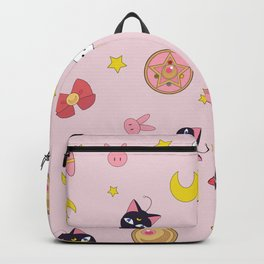 Sailor Moon Sweet Dream Backpack