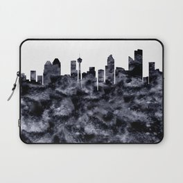 Calgary Laptop Sleeve