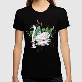 Bond T-shirt