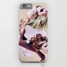 savage Slim Case iPhone 6s