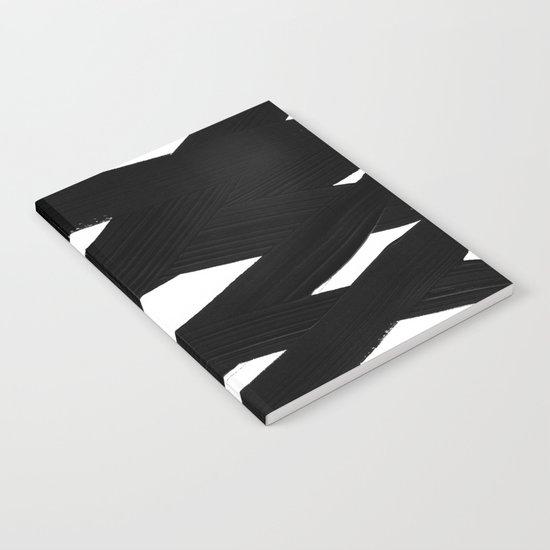 XN11 Notebook