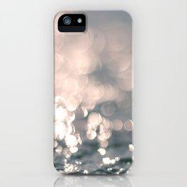 Sirensong iPhone Case