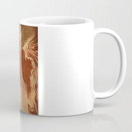 Puff Puff Coffee Mug