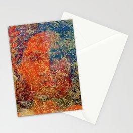 Minerva Stationery Cards