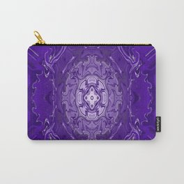Shield of Wisdom.... Carry-All Pouch