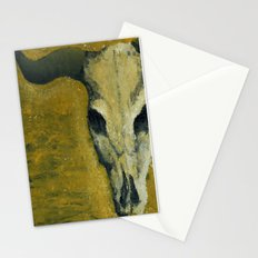 Dry. Stationery Cards