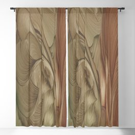 Hemera Blackout Curtain