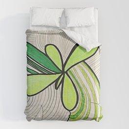 OTOÑO 20 Comforters