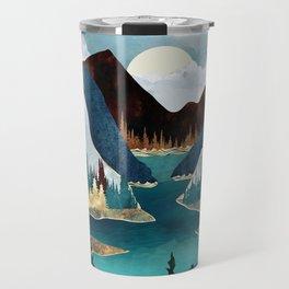 River Vista Travel Mug