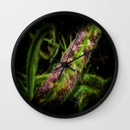 Gallery One Wall Clock