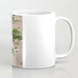 it rocks Coffee Mug
