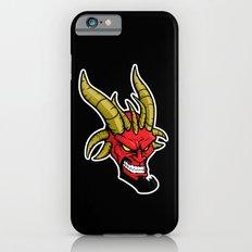 Waatanas Slim Case iPhone 6s