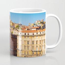 ROME 02 Coffee Mug