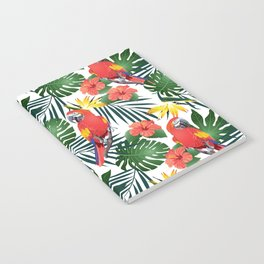 animals summer Notebook