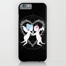 Sweet Agony Slim Case iPhone 6s